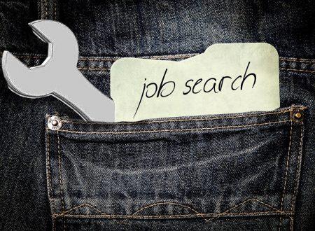 Mercato del lavoro: occupati, disoccupati e inattivi in Italia (1977-2020)